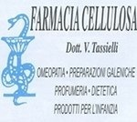 Farmacia cellulosa